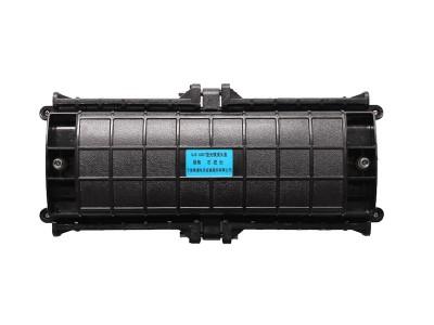 Оптическая муфта GJS-6007, 96 волокон