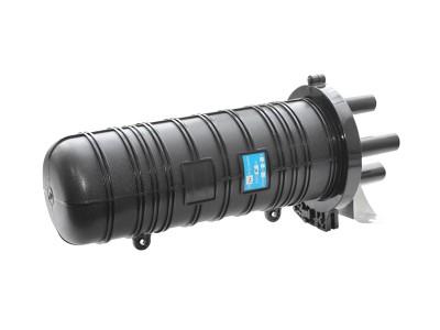 Оптическая муфта GJS-7001, 96 волокон