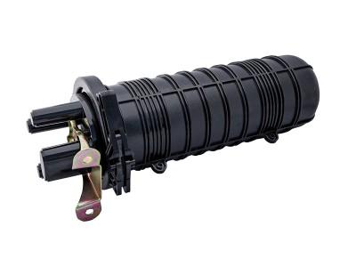 Оптическая муфта GJS-7002, 144 волокна