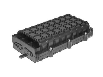 Оптическая муфта GJS-5002, 48 волокон