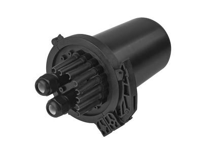 Оптическая муфта МКО-С7/48, 48 волокон