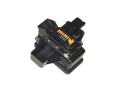 FiberFox Mini 50G