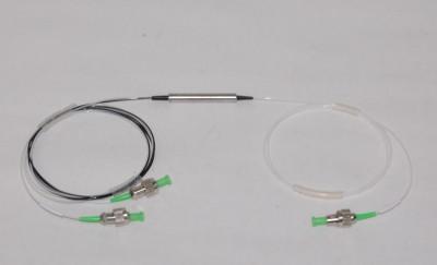Разделяющий оптический фильтр SK-OF2745/4761M