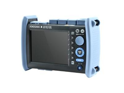 Оптический рефлектометр Yokogawa AQ1200A