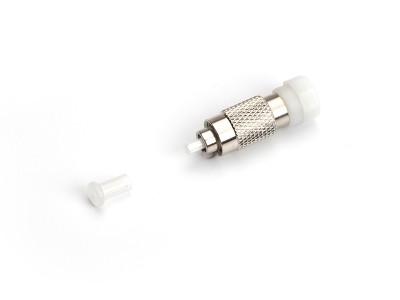 Оптический аттенюатор AT-FCU-MF-5DB