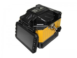 Сварочный аппарат FiberFox Mini 4S