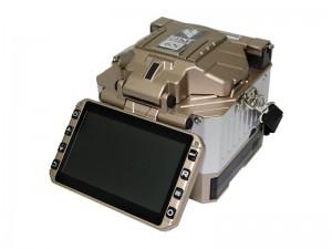 Сварочный аппарат FiberFox Mini 6S