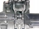 Скалыватель волокон Fujikura CT-08