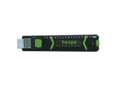 Стриппер HAUPA 200038 для оболочки Ø4-16 мм