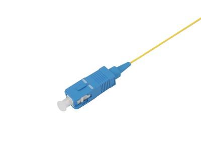 Оптический пигтейл SCU652-1.5