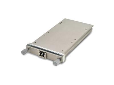 Модуль оптический SK-CFP-D100-5261-80L-D