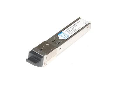 Модуль GEPON SFP, 1.25 Гбит/с, 1490 мн, 20 км, PX40+