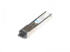 Модуль GEPON SFP, 1.25 Гбит/с, 1490 мн, 20 км, PX40