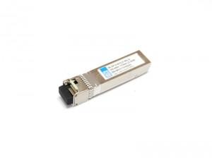 SK-SP10-W10-27-40L-D