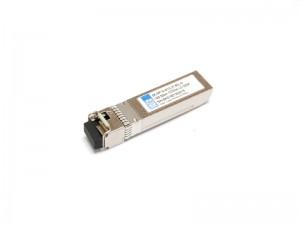 SK-SP10-W10-27-60L-D
