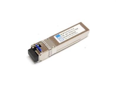 SK-SP10-W10-31-3L-D