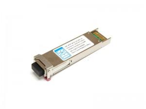 SK-XFP-W10-33-40L-D