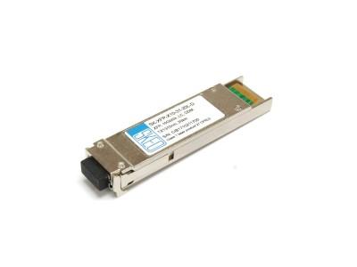 SK-XFP-X10-31-20L-D