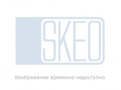Модуль оптический SK-QS28-X100-SR4
