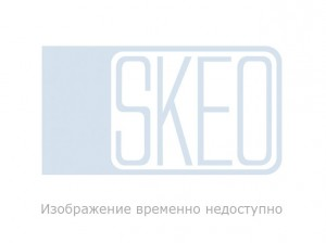 Модуль оптический SK-QS28-X100-LR4